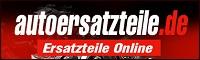 autoersatzteile.de/Auto-Ersatzteile