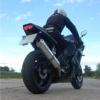 Acab - All Cars And Bikes 20.-22.07.2012 (1/4 Mile) @ Fluglatz Allstedt - letzter Beitrag von MODern