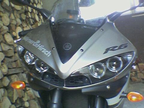 R6_Fahrerin86's Foto