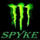 SPYKE's Foto