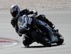 Erfahrungen Metzeler Racetec & Michelin Powerrace - letzter Beitrag von Eastzide