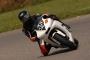 Motorradheber Set Zu Verkaufen - letzter Beitrag von Dark_Angel