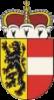 """Schluss mit Lustig.....""""Definitiv-Liste"""" - R6 Treffen in Kelbra - letzter Beitrag von Peter_w"""