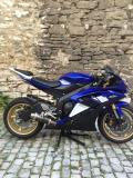 R6_HEB_klein_Profil.jpg