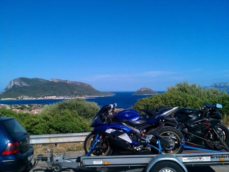 Urlaub_Sardinien_2011__414_.jpg