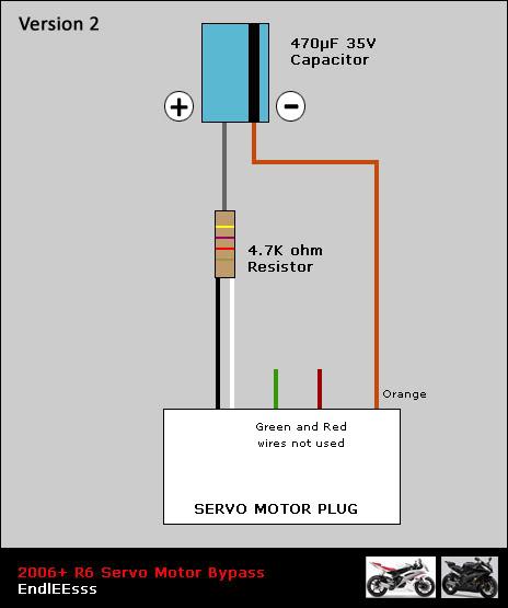 Post on Yamaha Xs400 Wiring Diagram