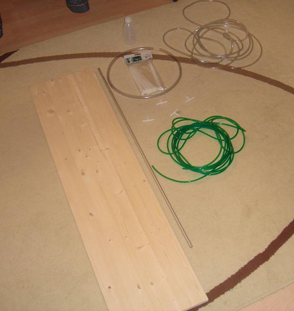 trichter selber bauen trichterf rmiger pelletslagerraum bauanleitung zum selber trichter. Black Bedroom Furniture Sets. Home Design Ideas