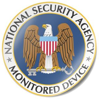 Aufkleber_NSA-Monitored-Device_small.jpg