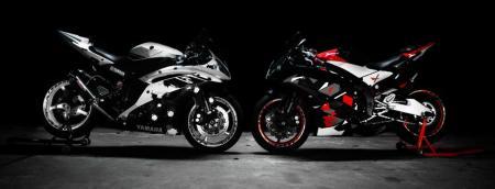 Yamaha_R6_Rj15.jpg