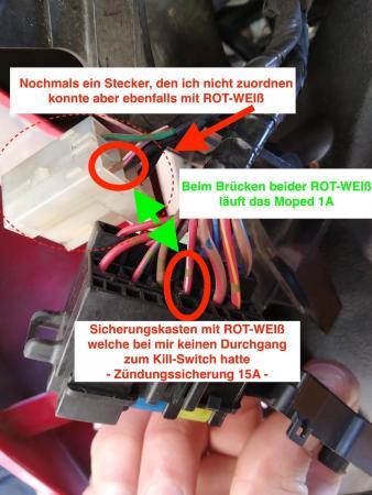 Sicherungskasten und unbekannter Stecker_2.jpg