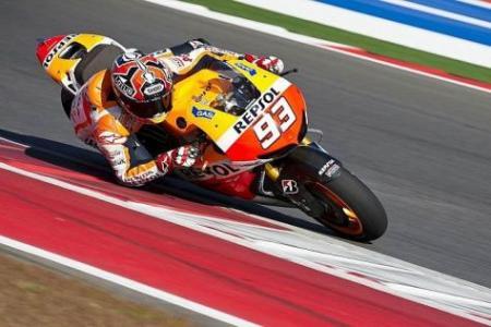 Marc-Marquez-fuhr-am-letzten-Tag-die-schnellste-Runde-des-gesamten-Tests-474x316-510114704bd11eb0.jpg