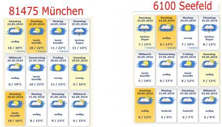 2_Wetter_30.05.2010.jpg