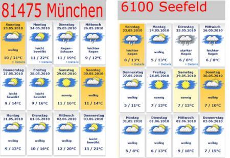 3_Wetter_30.05.2010.jpg