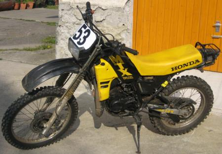 Honda_MTX_001.jpg