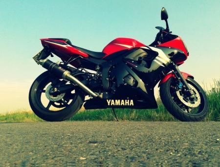 Motorrad Farben klein.jpg