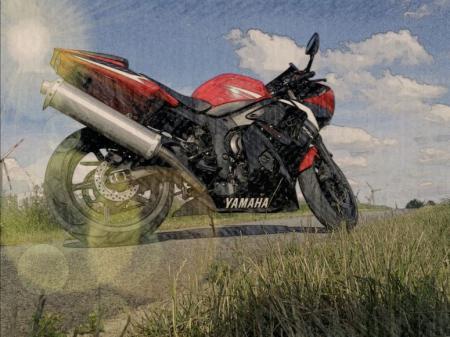 Motorrad Pastellfarben klein.jpg