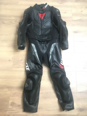dainese1.png