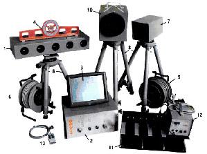 lichtschrankenmessverfahren-ES3.jpg