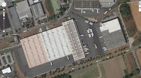 mörfelden parkplatz2.jpg