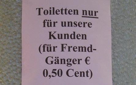 fremdgaenger_k.png