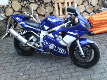 Yamaha r6.jpg