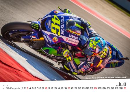 Motorrad-Grand-Prix-2016-Juli.png