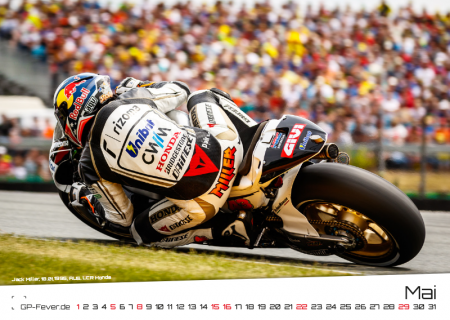 Motorrad-Grand-Prix-2016-Mai.png