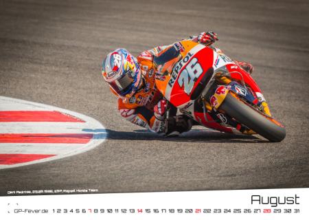 Motorrad-Grand-Prix-2016-August.png