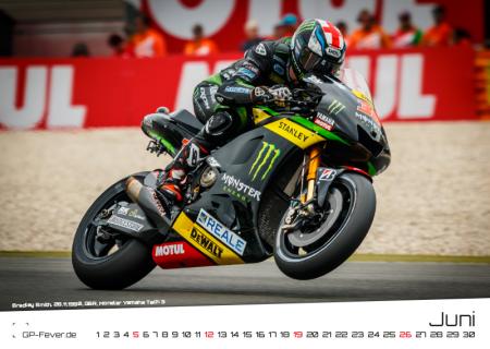 Motorrad-Grand-Prix-2016-Juni.png