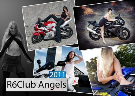 r6club_kalender_2011.jpg