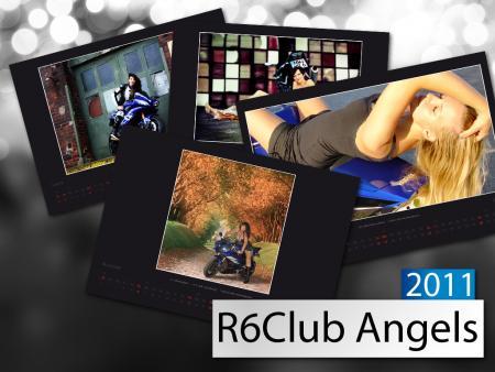 r6club_kalender_20112.jpg