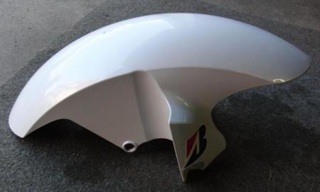Fender R6 2.JPG