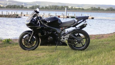 P1040064.JPG