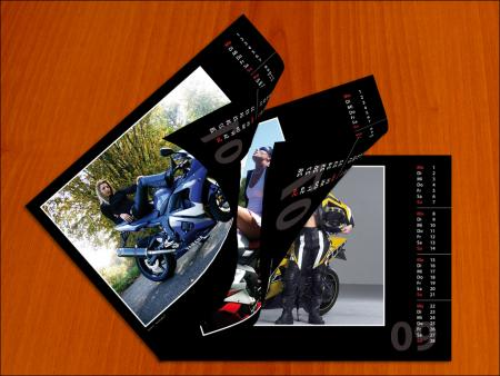 kalender_table.jpg