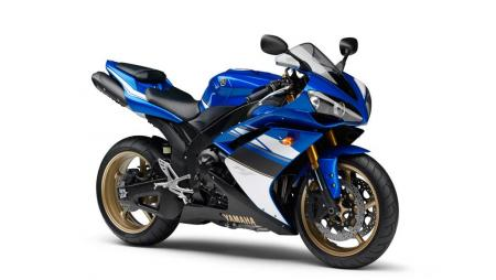 2008_YZF_R1_colour_blue_tcm37_207596.jpg