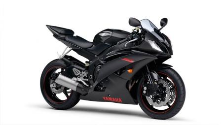 2008_YZF_R6_colour_black_tcm37_207707.jpg
