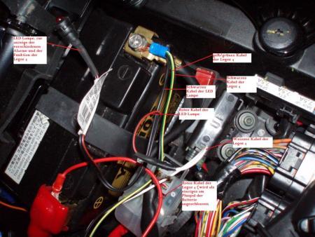 Batterieverkabelung_der_Legos_4.jpg
