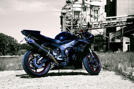Yamaha_R6S.JPG