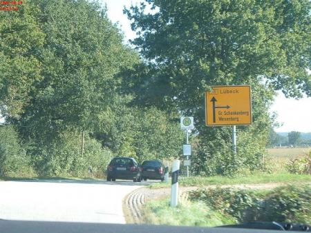B75_Abzwg_Wesenberg_023.jpg