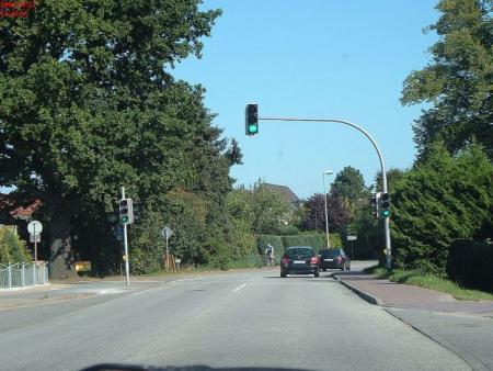 B75_Hamberge_028.jpg