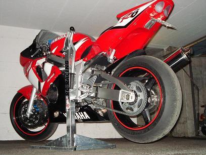 R6_und_Pocket_Bike_014.jpg