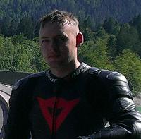 Suicidecommander's Foto