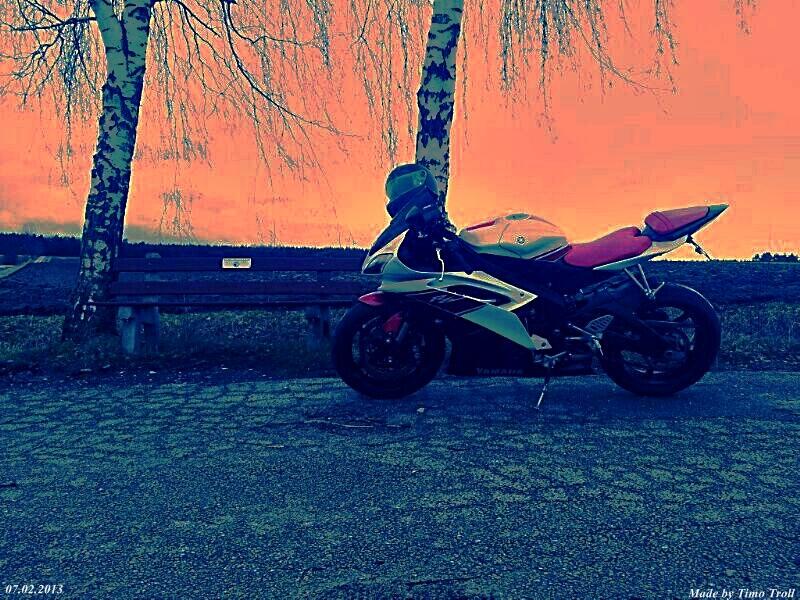 YpseR6's Foto