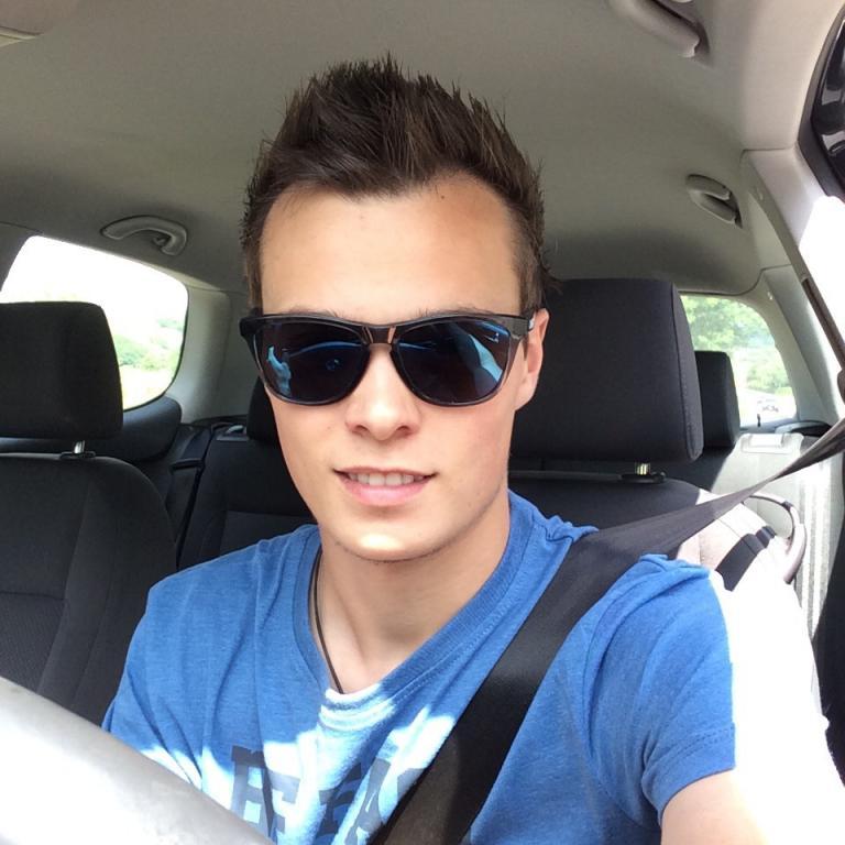 AlexE's Foto