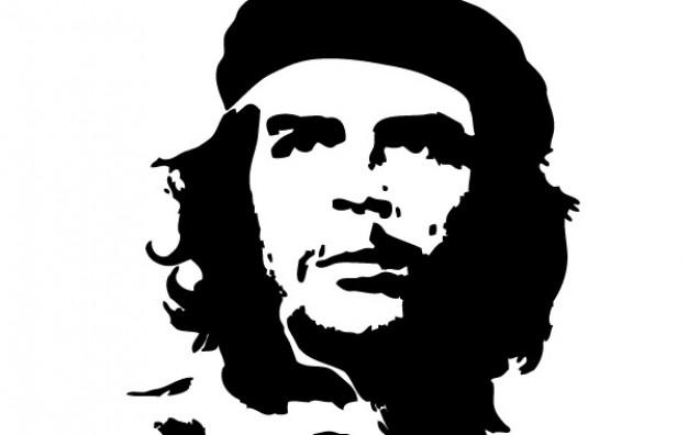 Guevara44Mo's Foto