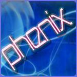 Ph3niX's Foto