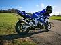 Hallo Aus Dem Odenwald - letzter Beitrag von speedbike_fanatic