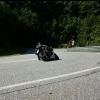 Eure Actionpix - Wheelies, Stoppies, Hang Off ... - letzter Beitrag von Lhotse84