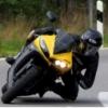 Kalte Kuchl Racen Video :) - letzter Beitrag von MaggiFix