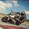 Google Maps Mit Eingezeichneten Motorradstrecken - letzter Beitrag von ZSchneidi